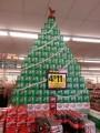 2nd-soda-santa