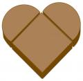 3-d-heart-cake