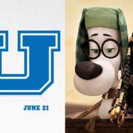 Pixar versus DreamWorks