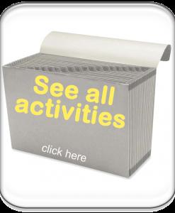 Button-folder7