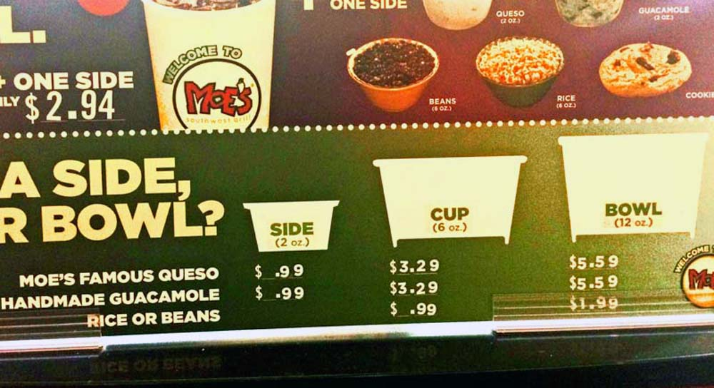 Cup-and-Bowl-Sizes-lg