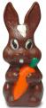 Dilettante Chocolates