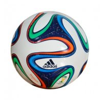 Three great World Cup activities