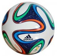 FIFA-WorldCupBall
