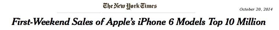 Headline2014NYTimes copy