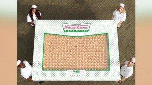 KrispyKremeDonutBox-Above
