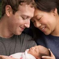 Mark Zuckerberg and Priscilla Chan to give away 99% of their shares of Facebook