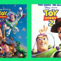 Which is better ... original movies or their sequels?
