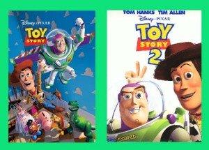 Movies&Sequels