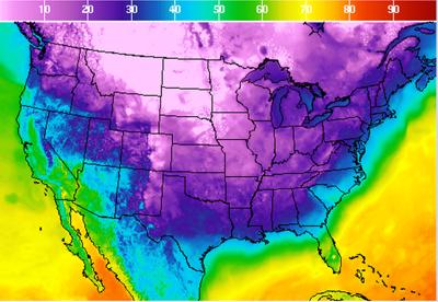 November-temp-extremes