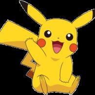 Pokémon GO!  I should have invested
