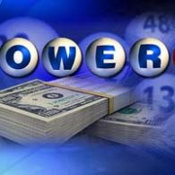 Powerball jackpot continues to rise in value