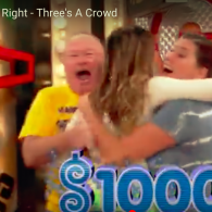 3 winners on the Price is Right - what are the chances?