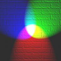 Hexadecimal colors or paint by number