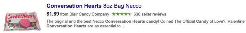 ConversationHearts