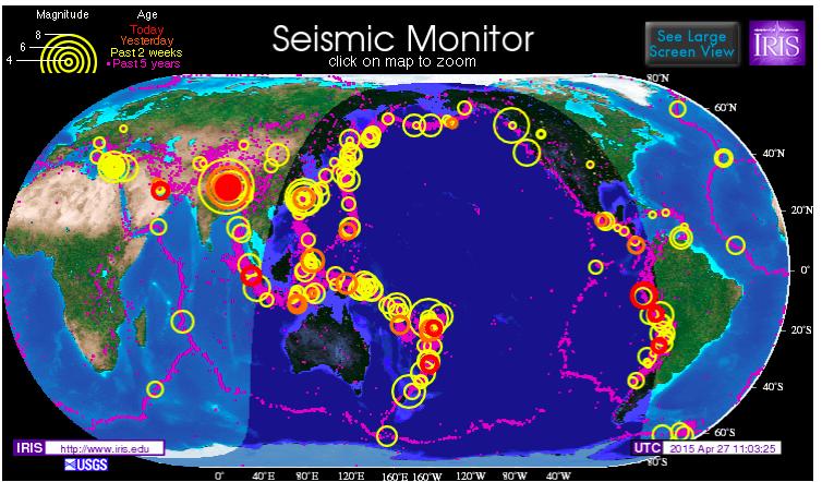 SeismicMonitor4:27:15