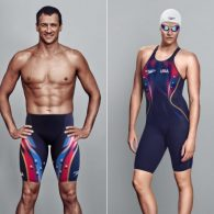 Swimsuits - a drag?