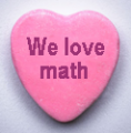 WeLoveMath-heart