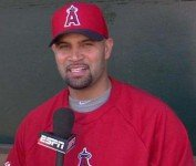 albert_pujols_angels