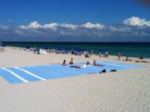 beach_towel