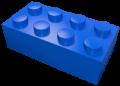 blueLego