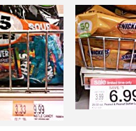 Which is the best candy deal?