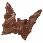 chocolate-bat