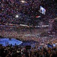 Where do those convention delegate numbers come from?