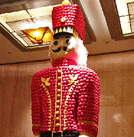 croppedNutcracker-head