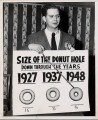 donutspiracy