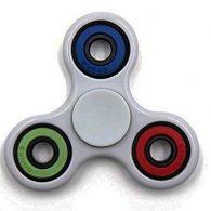 Fidget spinners - fad or lasting trend?