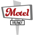 large_motel-vacancy-sign