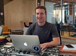 mark-zuckerberg-Q&A