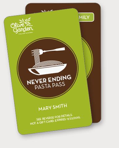 pasta-pass