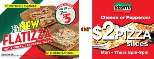 pizza-compare