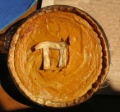 pumpkin-pie1