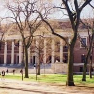 Will college be affordable?