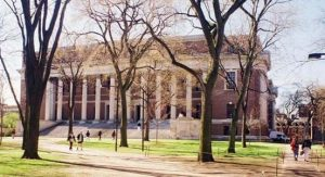 widener_library_harvard