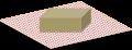 wrapped-box